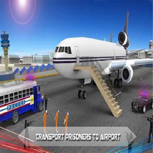 Flight Race 3D