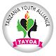TAYOA VIGA APK
