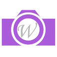 CameraW [Fast Capturing] icon