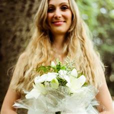 Wedding photographer Felix Rivera (FelixRivera). Photo of 13.09.2017