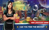 Hidden Objects House Cleaning – Rooms Clean Up Apk Download Free for PC, smart TV