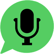 App Extra Mic Live Microphone APK for Windows Phone