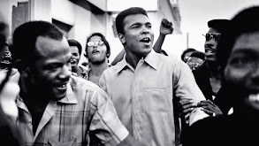 The Trials of Muhammad Ali thumbnail