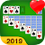 Solitaire Card Games: Classic Solitaire Klon  file APK for Gaming PC/PS3/PS4 Smart TV
