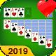 Solitaire Card Games: Classic Solitaire Klondike apk