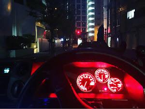 スプリンタートレノ AE86 AE86 GT-APEX 58年式のカスタム事例画像 lemoned_ae86さんの2020年07月14日08:03の投稿