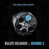 Bullets Reloaded Round 2
