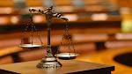 Choosing the Right Lawyer - Franklin I. Ogele