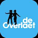 Basisschool de Overlaet