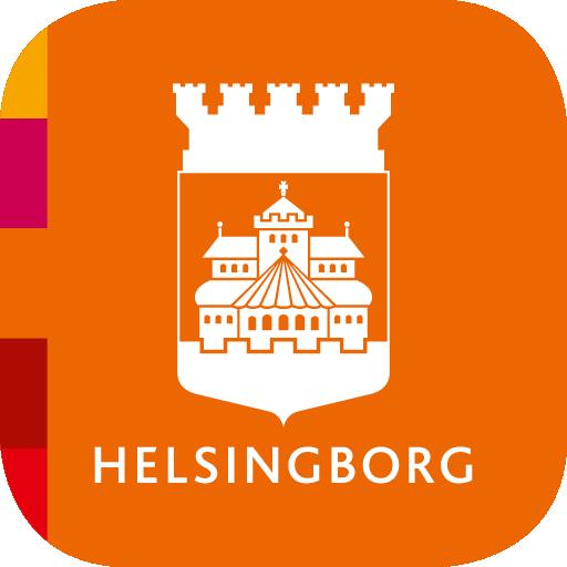 Ett bättre Helsingborg