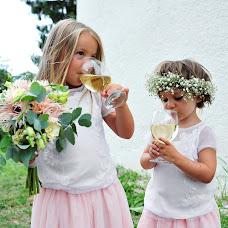 Esküvői fotós Lilla Lakatos (Lullabyphotos). Készítés ideje: 31.10.2018