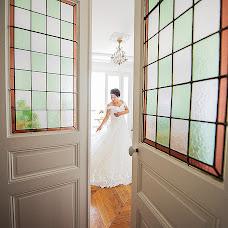 Wedding photographer Arnold Mike (arnoldmike). Photo of 04.11.2018