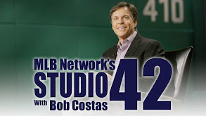 Studio 42 With Bob Costas thumbnail