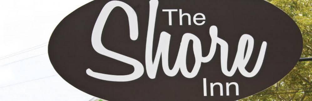 The Shore Inn Clothing Optional for Gay Men