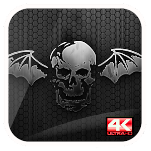 Avenged Sevenfold Wallpapers For Fans