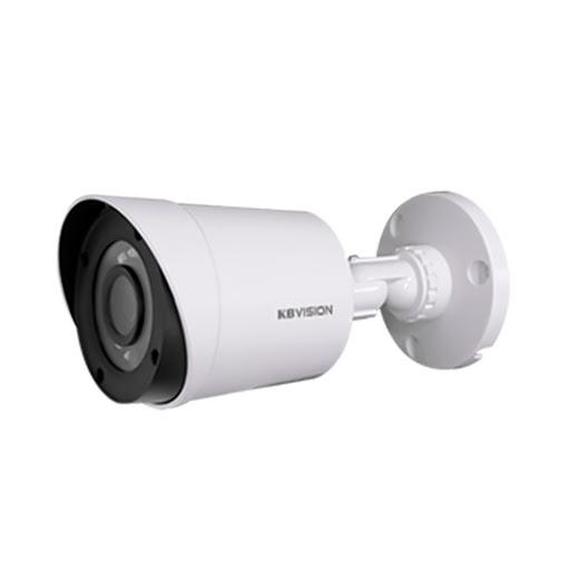 Kbvision-KX-A2011C4-1.jpg