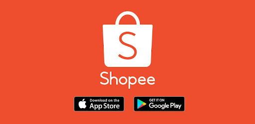 Shopee Thailand - YouTube