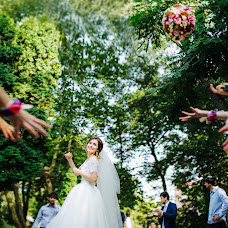 Wedding photographer Avetis Mkrtumyan (avetis). Photo of 01.02.2014