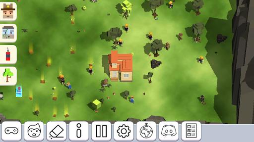 Super MoonBox 2 screenshots 3