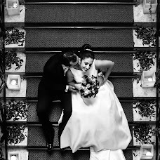 Wedding photographer Keiny Andrade (KeinyAndrade). Photo of 27.07.2014