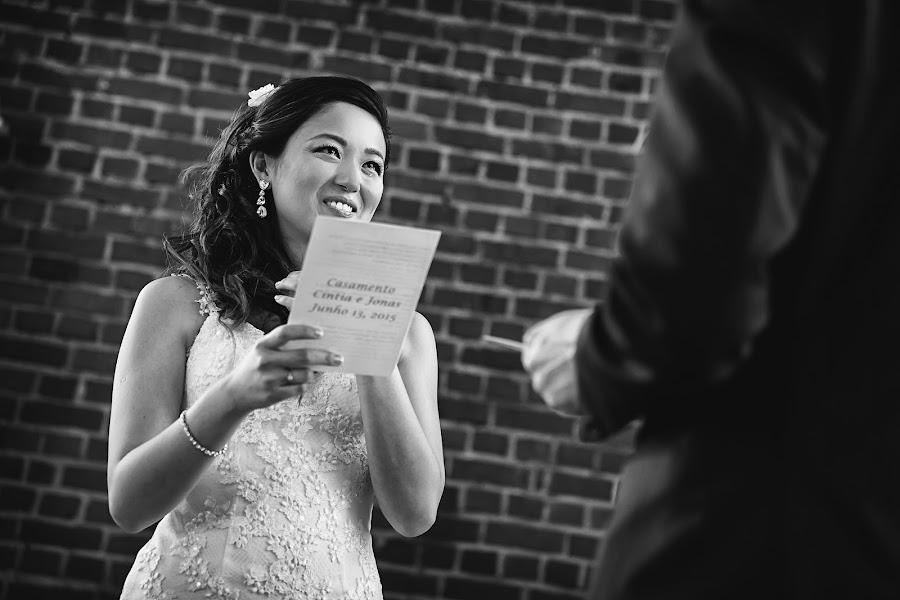 Wedding photographer Frank Ullmer (ullmer). Photo of 30.08.2015