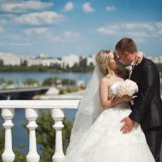 Wedding photographer Aleksandr Dovyanskiy (alexdov). Photo of 22.07.2013