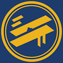 WPCU Mobile Banking icon