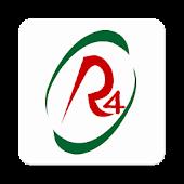 Online Recharge 24