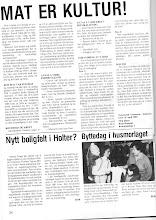 Photo: 1989-2 side 24