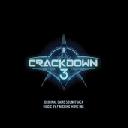 Crackdown 3 HD Wallpaper 2019