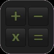 Calculator For Hiding Photos and Videos TW