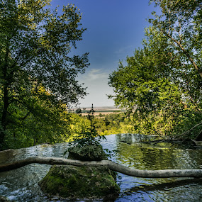 krushuna by Kiril Kolev - Landscapes Waterscapes ( mountains, waterfalls, wildlife, rivers, landscape, natural )