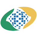 Meu INSS – Central de Serviços icon