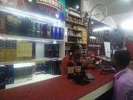 Rohit Varma Wine Shop photo 1