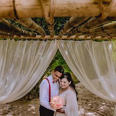 Wedding photographer Tárcio Silva (tarciosilvaf). Photo of 29.11.2017