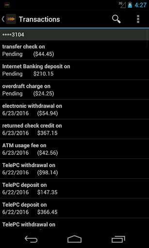 玩免費財經APP 下載GPN Bank app不用錢 硬是要APP