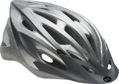 Bell Solar Flare Helmet alternate image 1