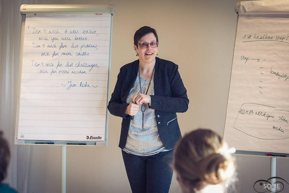 [Artikel] Hoe vind je een goede ondernemerscoach in het bos van ondernemerscoaches?