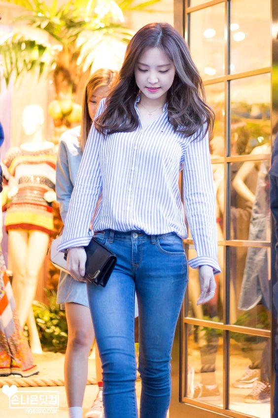 naeun jeans 14