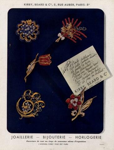 12480-kirby-beard-co-jewels-1942-brooches-hprints-com.jpg