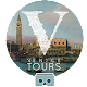 Download Venice Tours Srl For PC Windows and Mac