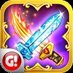 Elements Battle - Epic match 3 Icon