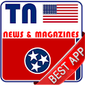 Tennessee Newspapers :Official icon