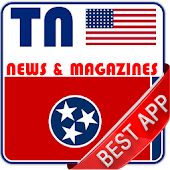 Tennessee Newspapers :Official