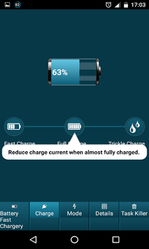 玩工具App|电池快速充电器免費|APP試玩