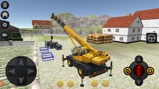 Farming simulator 2020 fs20 / fs 20 / fs19 / fs 19 2.2 3