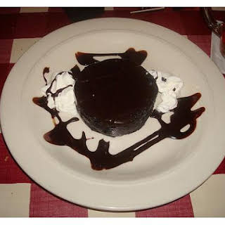 Diabetic Brownies.