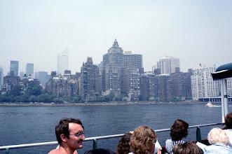 Photo: #012-Manhattan-New York