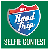 SD Road Trip Contest