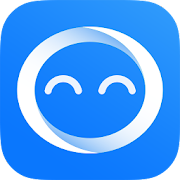 VPN Robot -Free Unlimited VPN Proxy &&WiFi Security